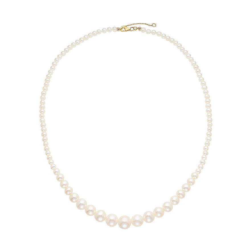 christ-pearls-kette-87558371