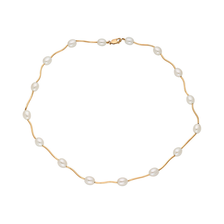christ-pearls-collier
