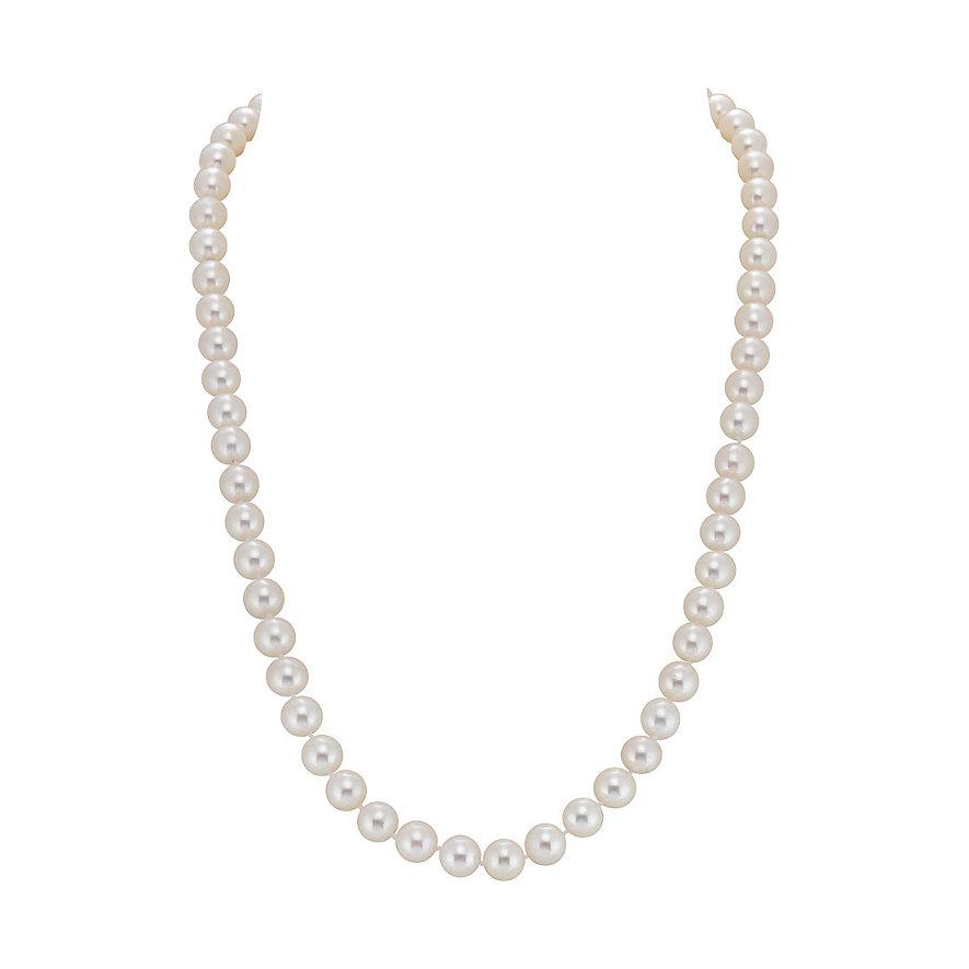 CHRIST Pearls Kette