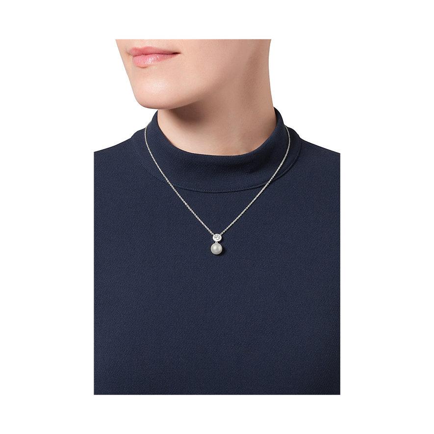 CHRIST Silver Kette 85776487