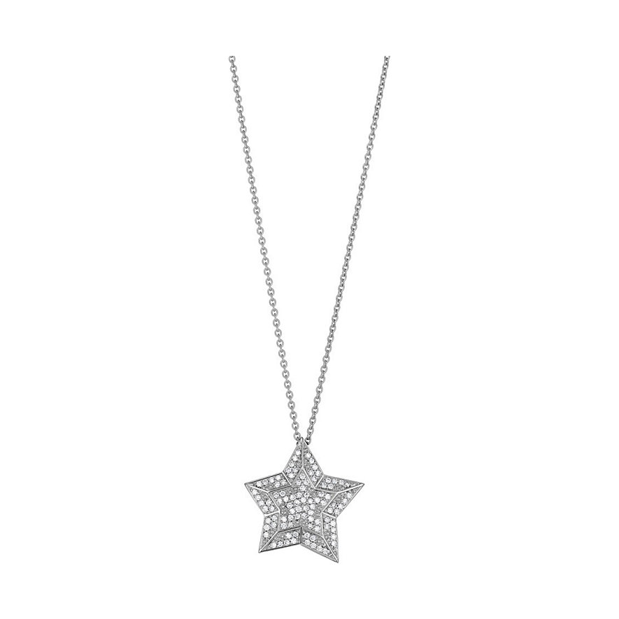 CHRIST Star 2013 Limited Edition 85830759
