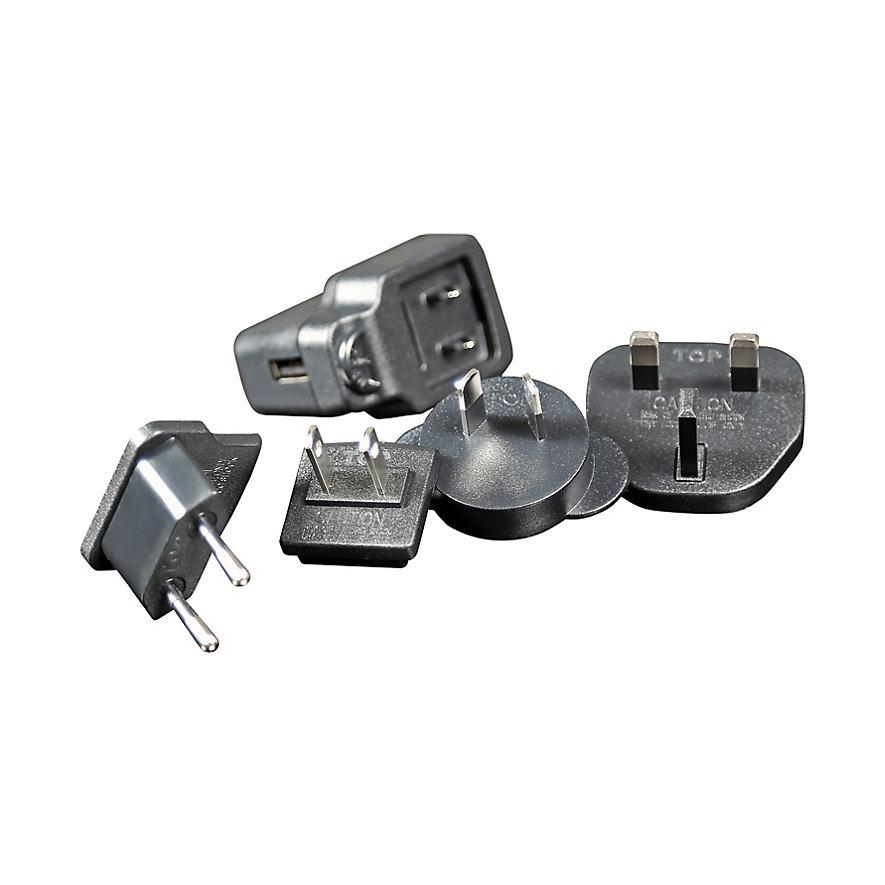 Chronovision One Adapter für Uhrenbeweger 70050/108
