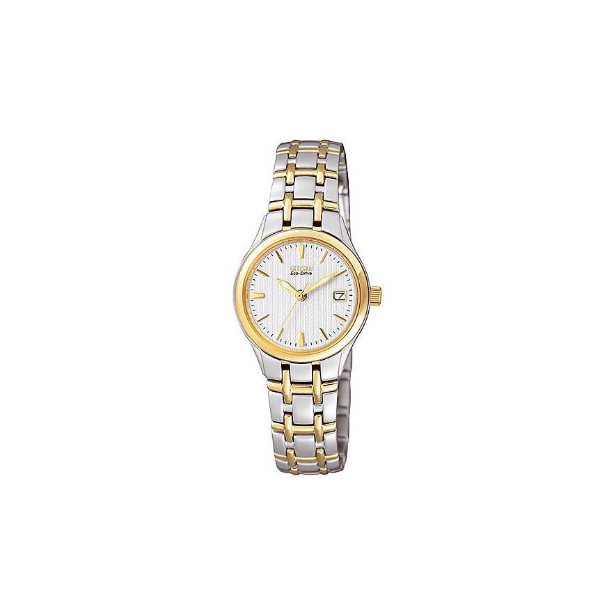 citizen-damenuhr-elegance-ew1264-50a