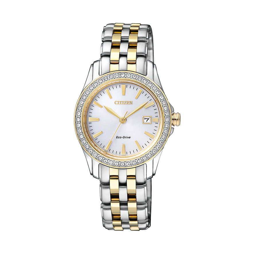 citizen-damenuhr-elegance-ew1908-59a