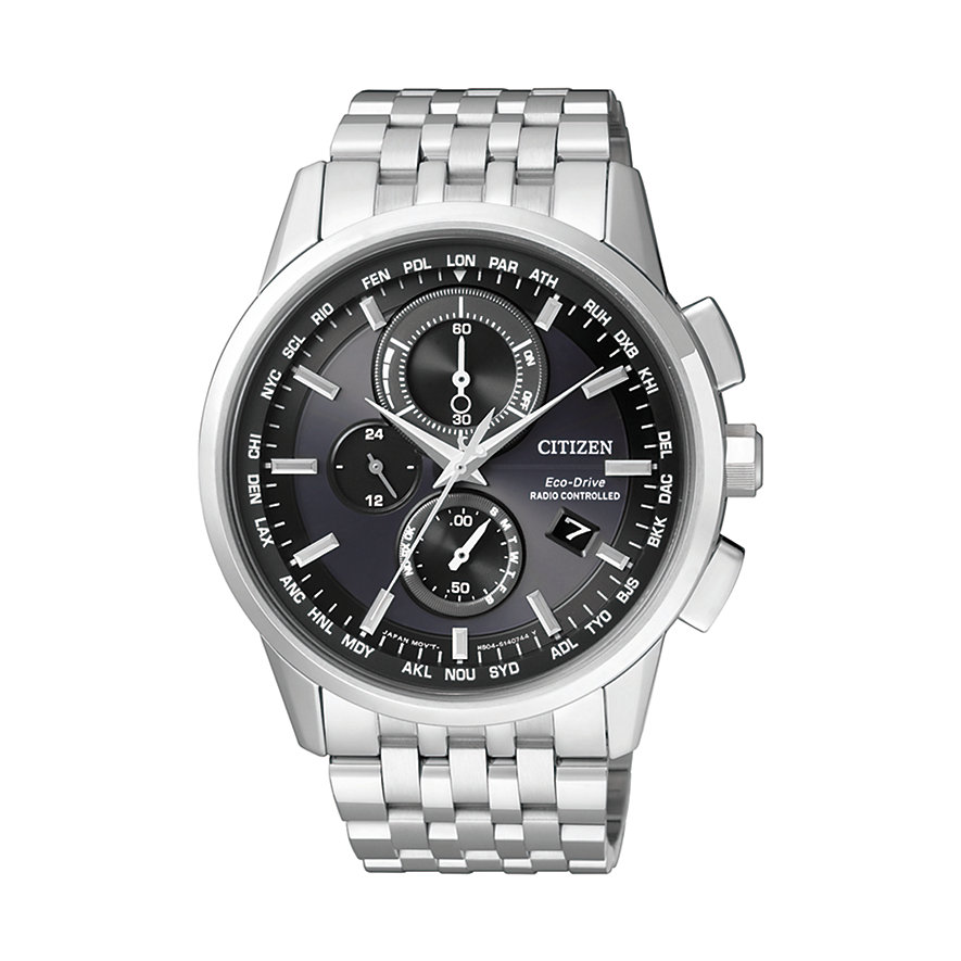 citizen-funk-chronograph-at8110-61e