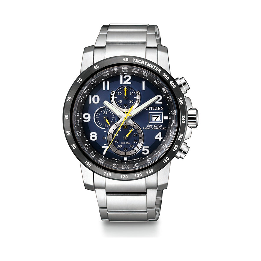 citizen-herrenuhr-funkuhr-at8124-91l