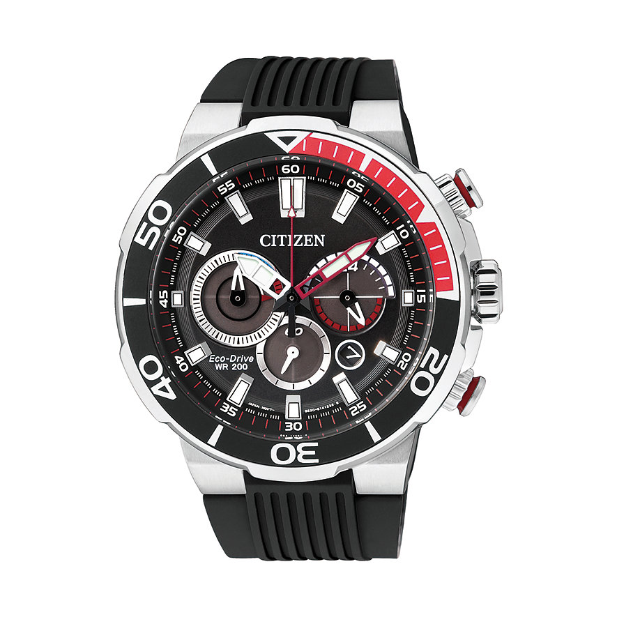 citizen-chronograph-ca4250-03e