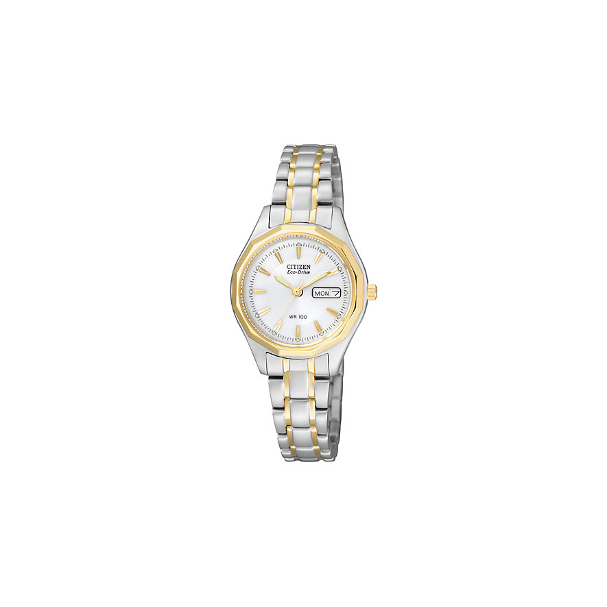citizen-damenuhr-sports-ew3144-51ae