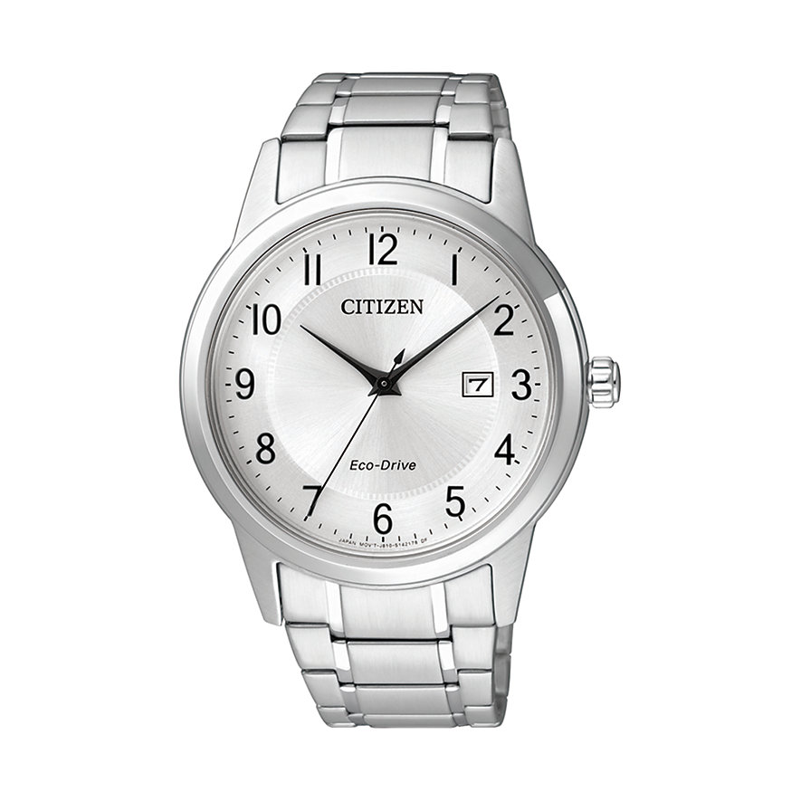citizen-herrenuhr-sports-aw1231-58b, 129.00 EUR @ christ-de