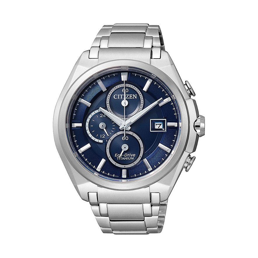 citizen-eco-drive-titanium-chronograph-ca0350-51m