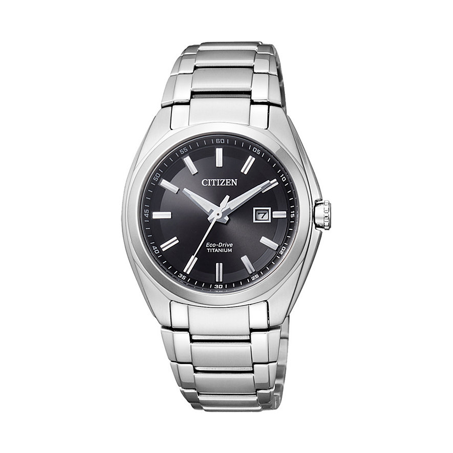 citizen-damenuhr-titanium-ew2210-53e