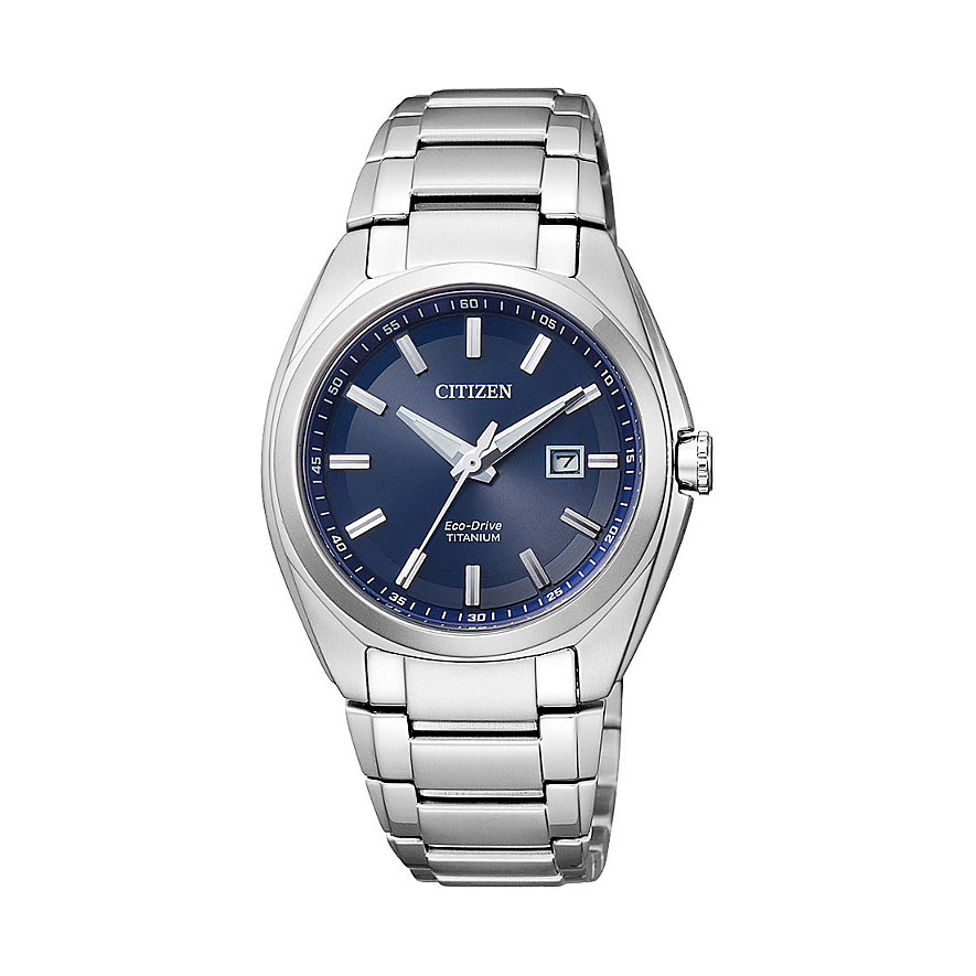citizen-damenuhr-titanium-ew2210-53l