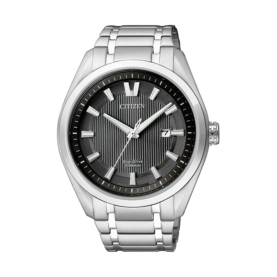 citizen-herrenuhr-sports-aw1240-57e