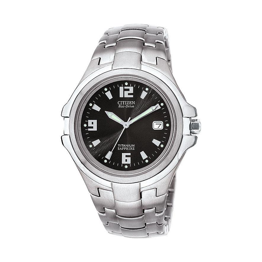 citizen-herrenuhr-titanium-bm1290-54f