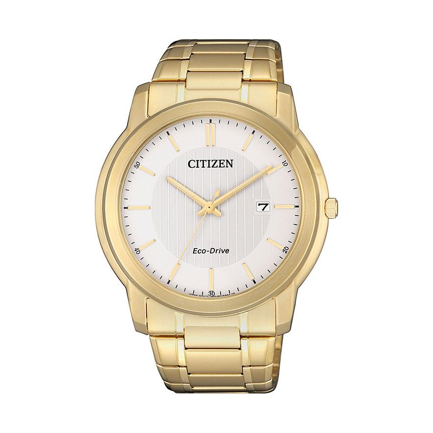 Citizen Herrenuhr AW1212-87A