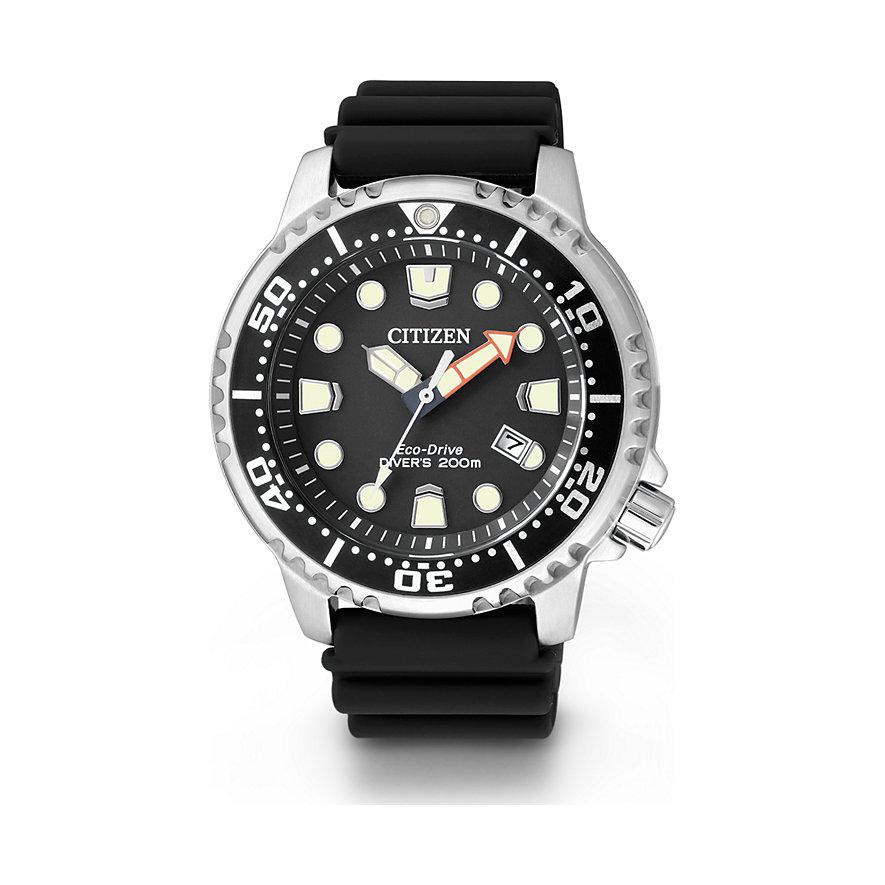 Citizen Herrenuhr Promaster Marine BN0150-10E