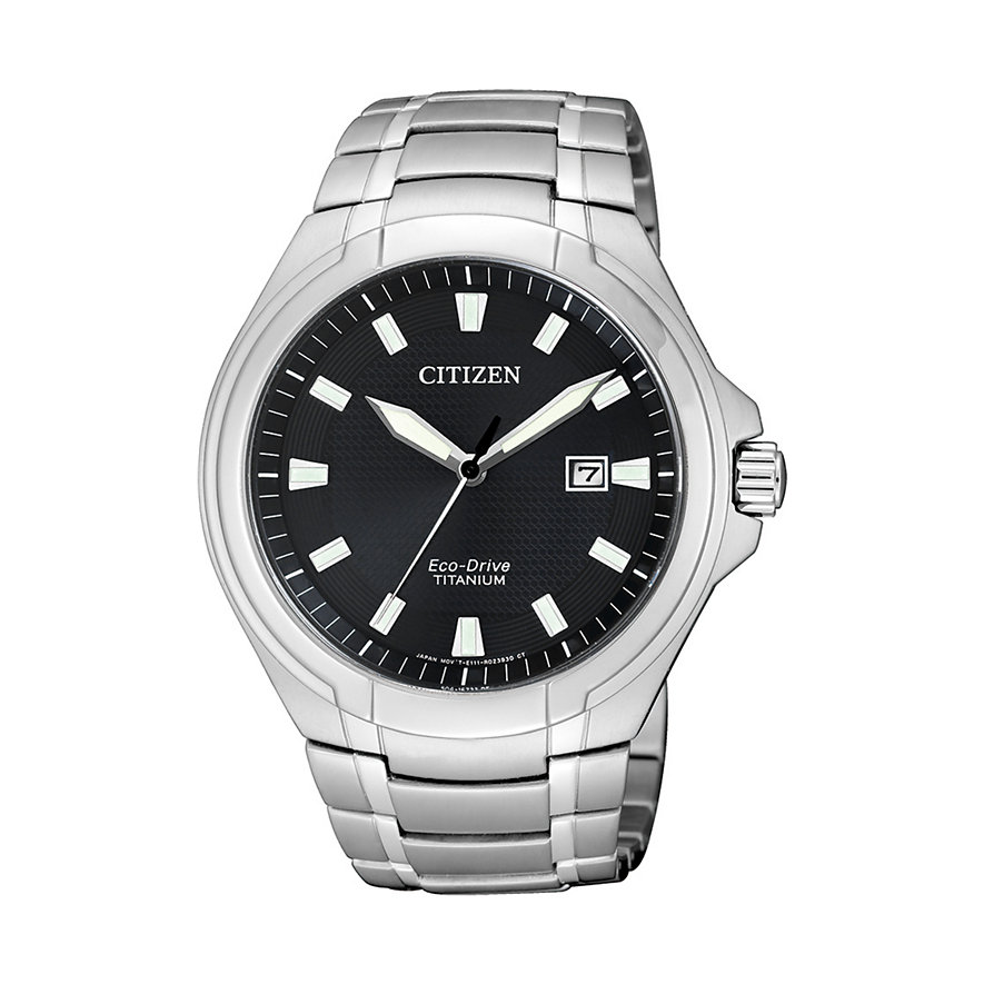 citizen-herrenuhr-titanium-bm7430-89e