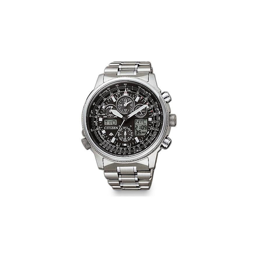 citizen-chronograph-promaster-jy8020-52e