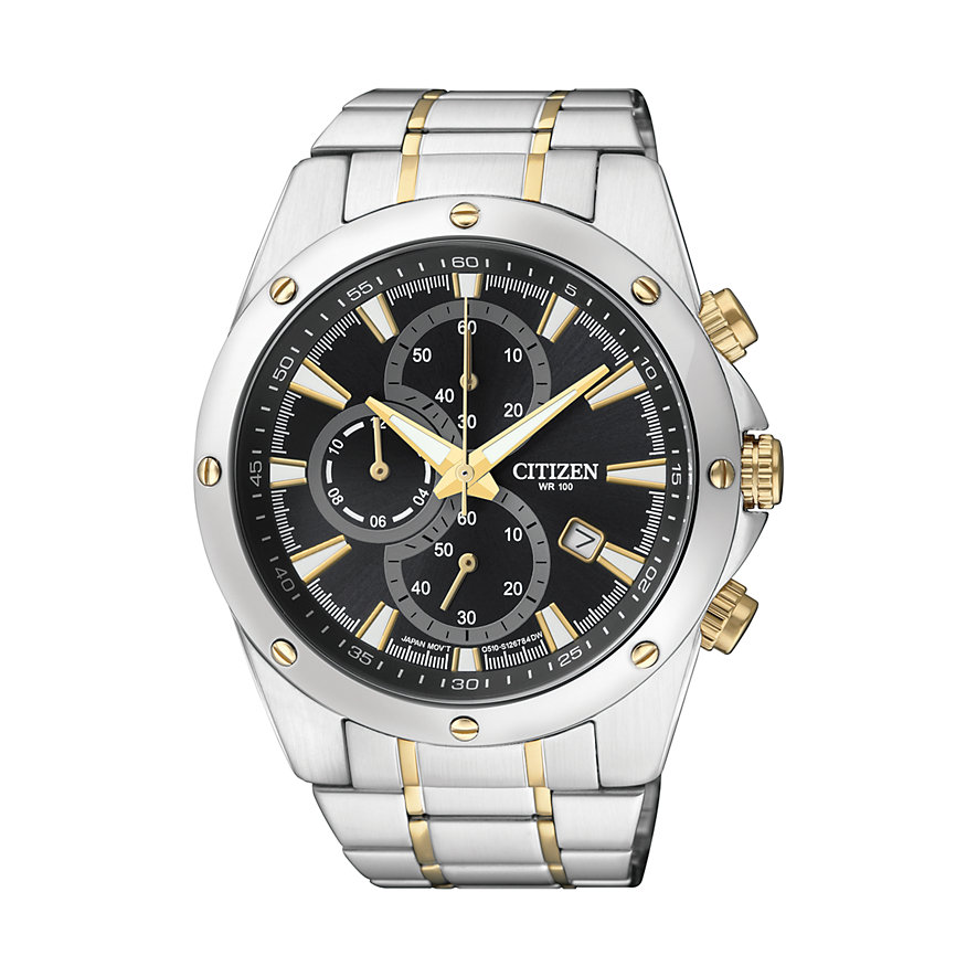 citizen-chronograph-sports-an3534-51e