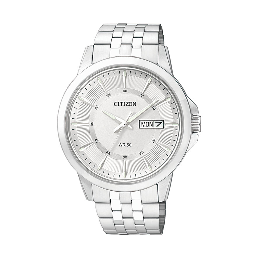 citizen-herrenuhr-sports-bf2011-51ae