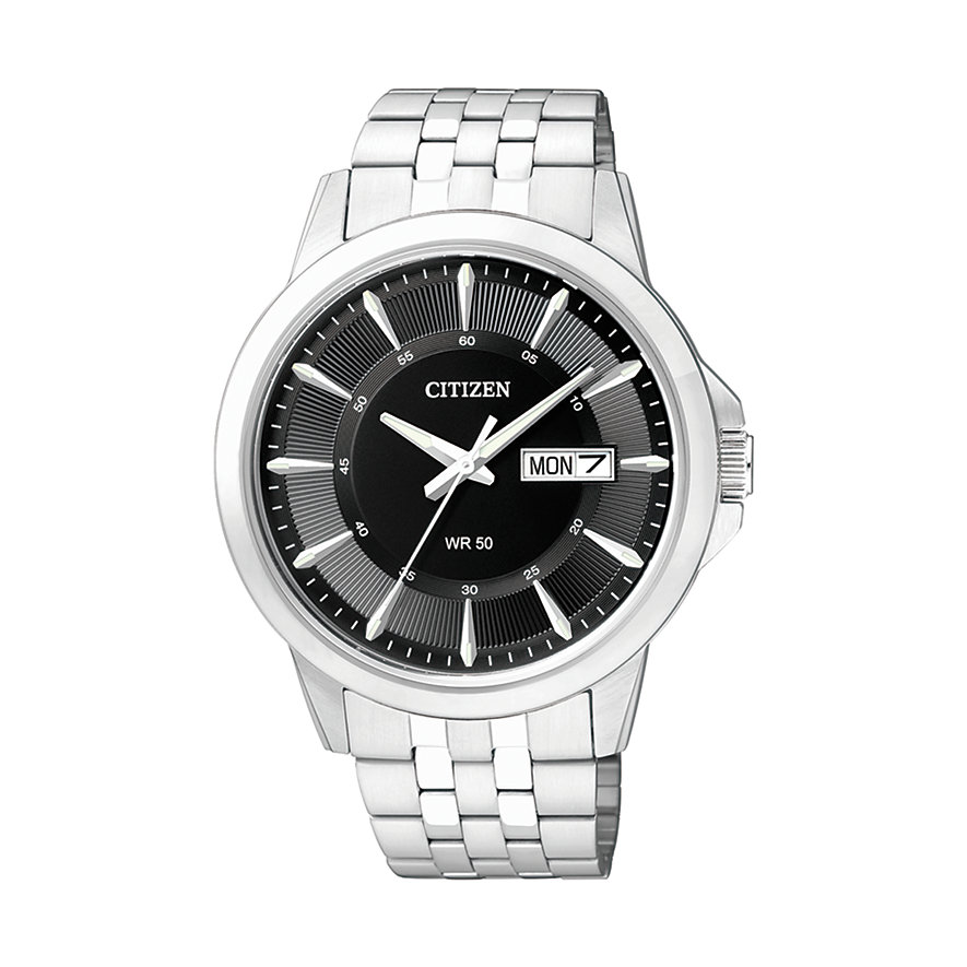 citizen-herrenuhr-sports-bf2011-51ee