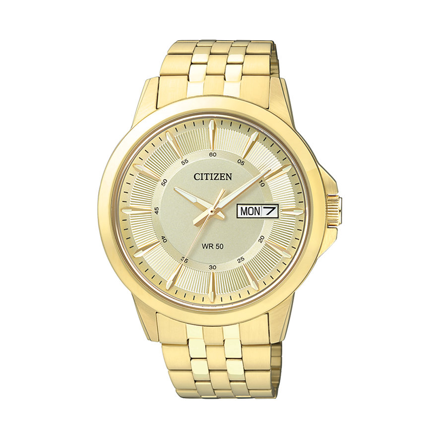 citizen-herrenuhr-sports-bf2013-56pe