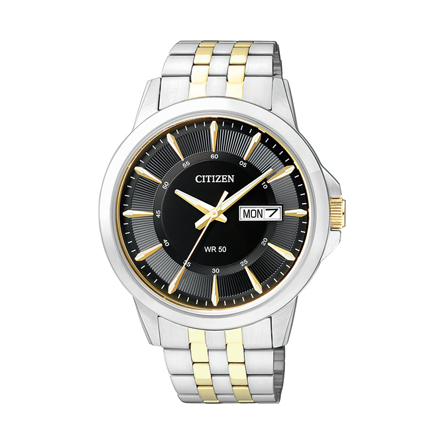 citizen-herrenuhr-sports-bf2018-52ee