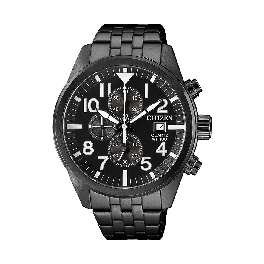 citizen-herrenuhr-sports-an3625-58e