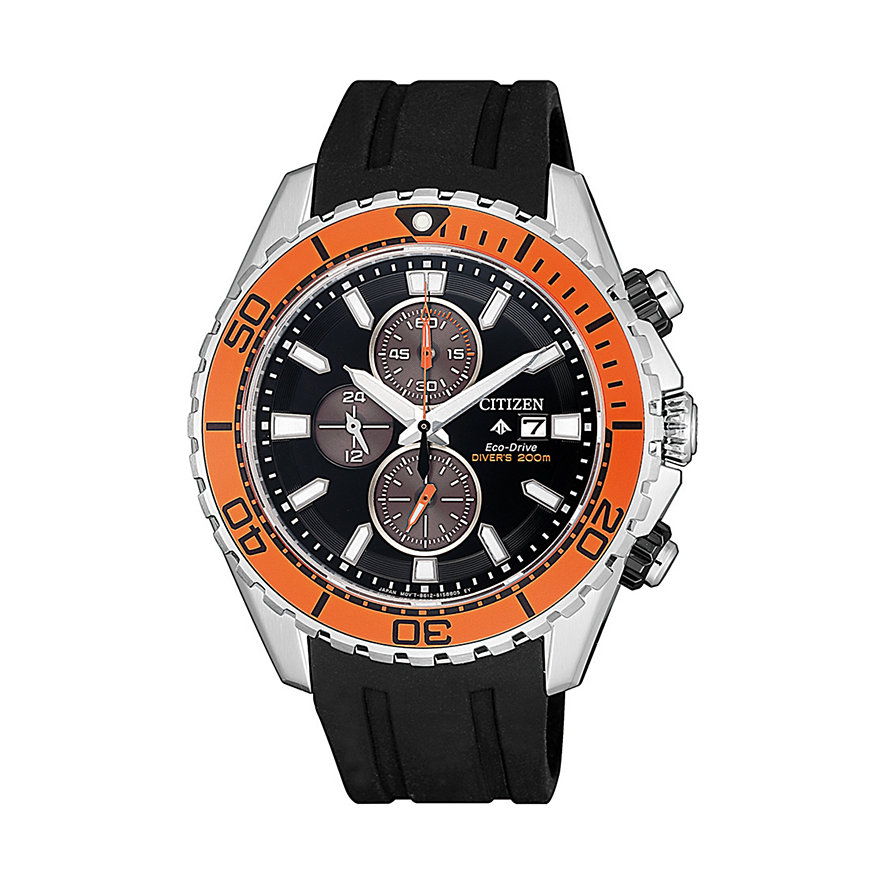 Citizen Taucheruhr Promaster CA0718-13E