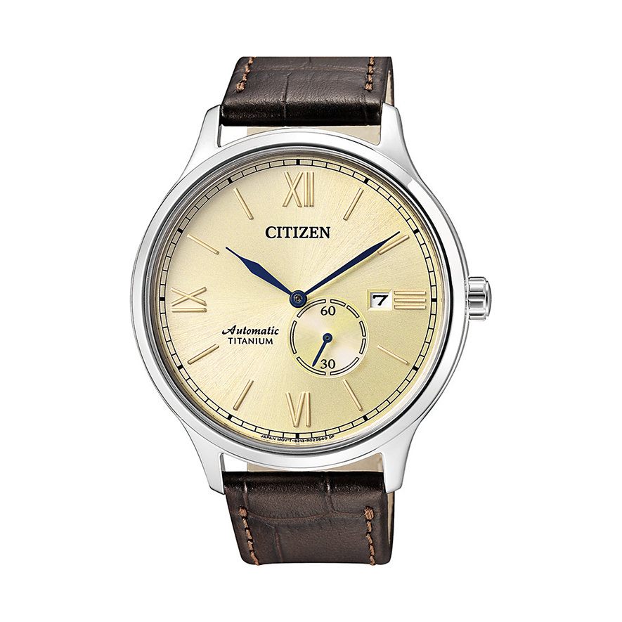 citizen-titanium-automatik-herrenuhr
