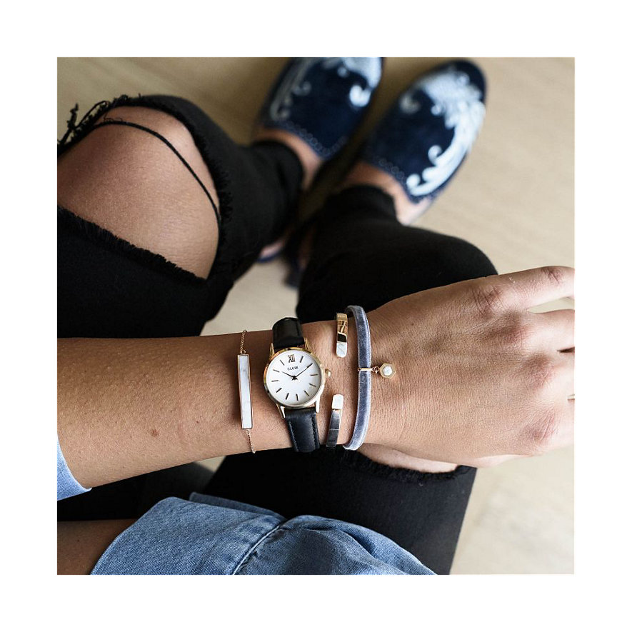 Cluse Armband Amourette CLJ13001
