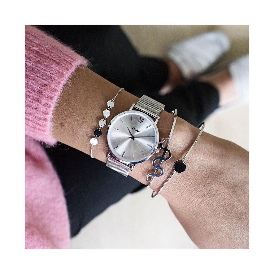 Cluse Armband Essentielle CLJ12007