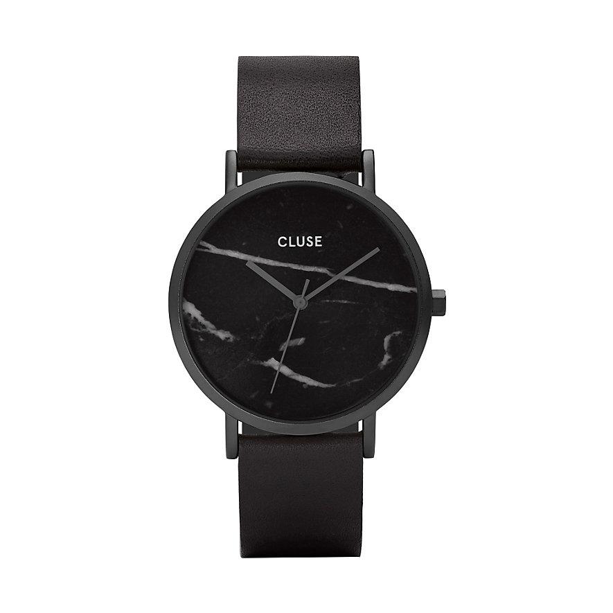 Cluse Damenuhr La Roche CL40001