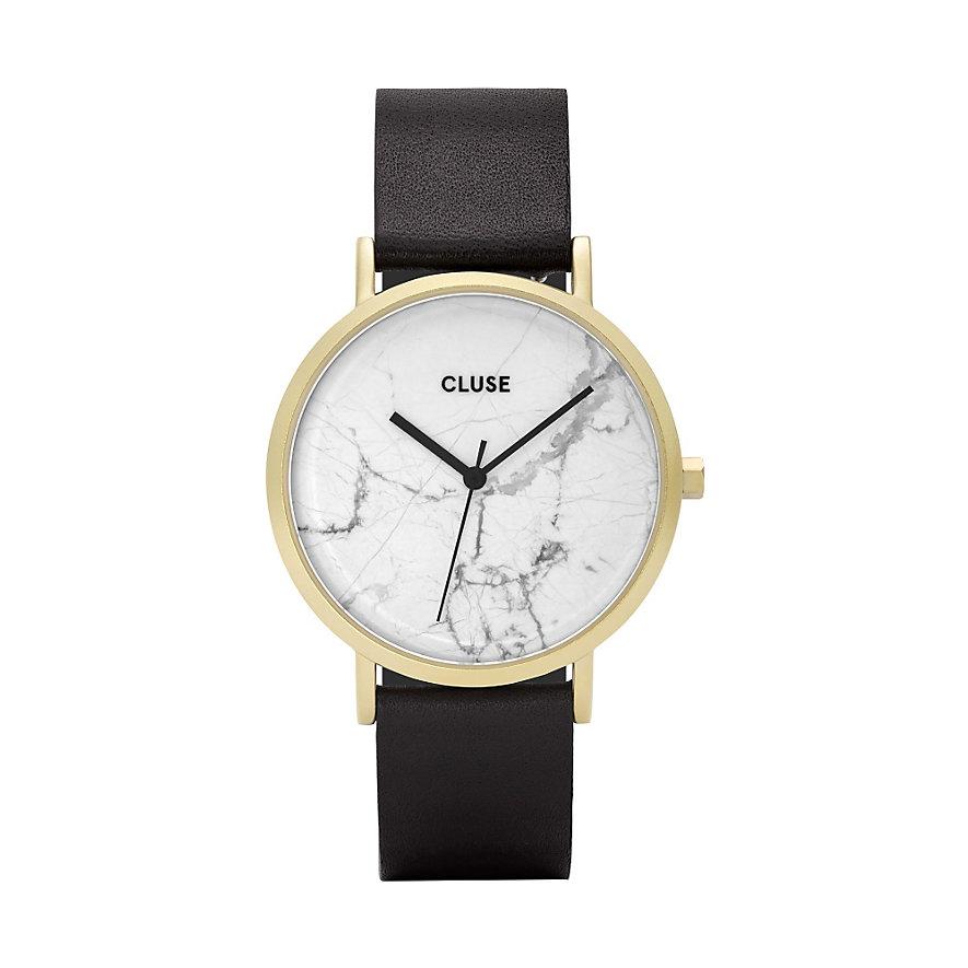 Cluse Damenuhr La Roche CL40003