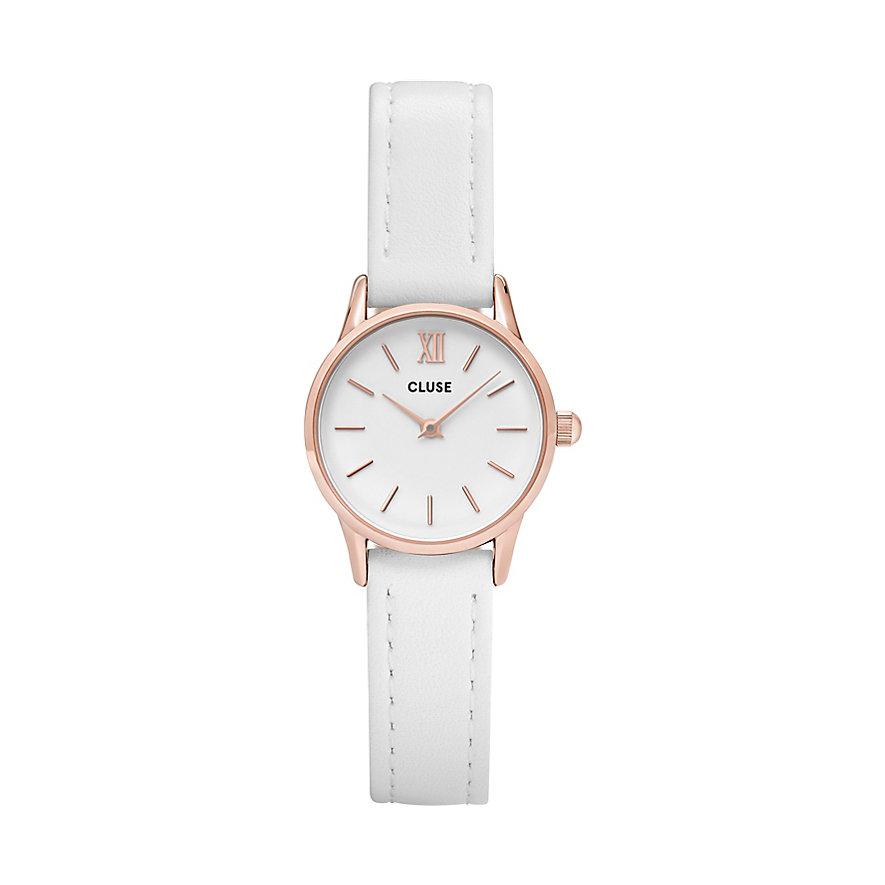 Cluse Damenuhr La Vedette Rose Gold CL50030