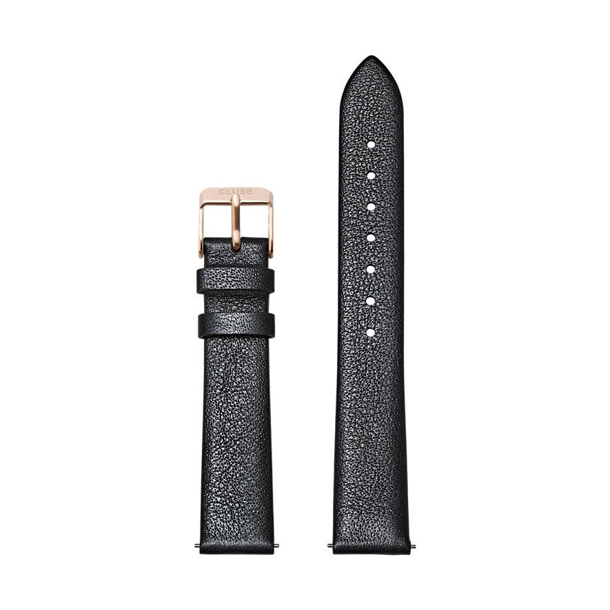 cluse-lederband