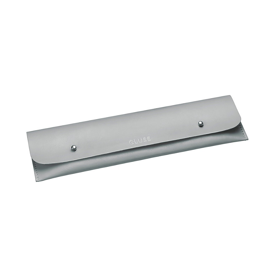 Cluse Lederband CS1408101083