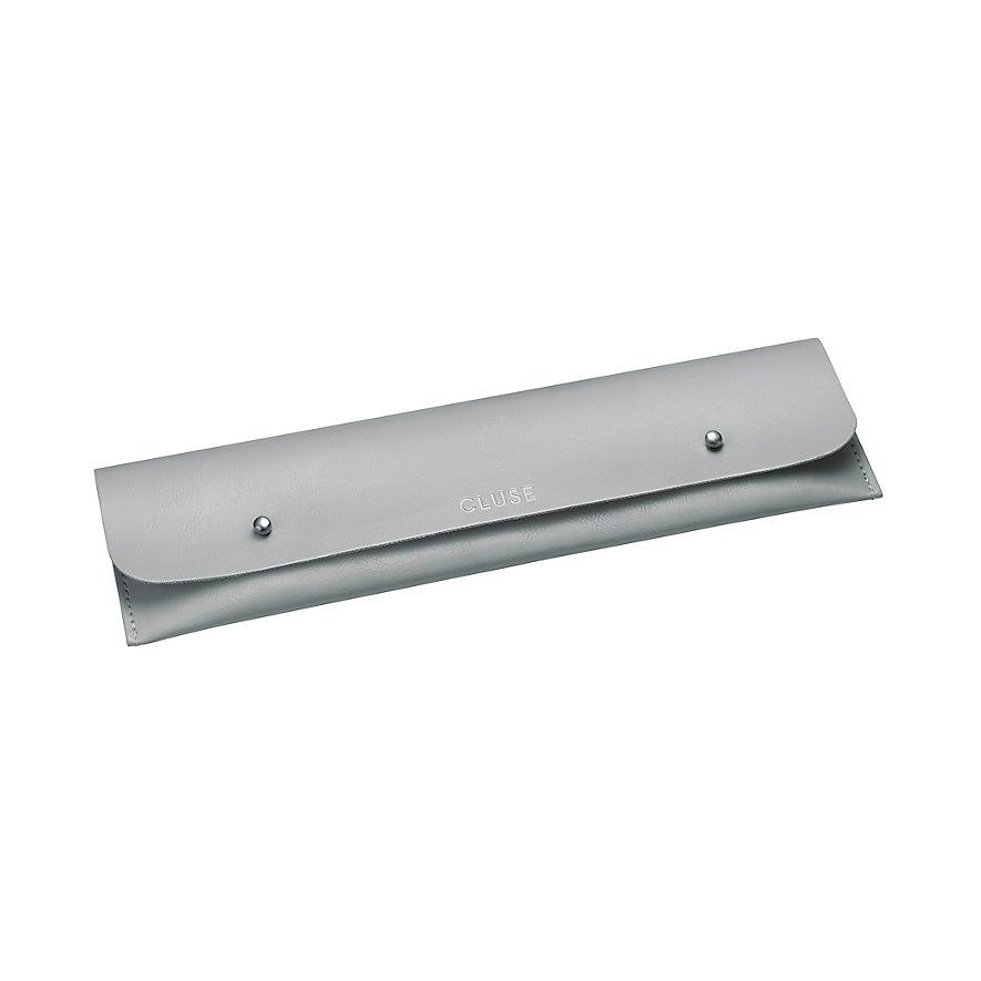 Cluse Lederband CS1408101086