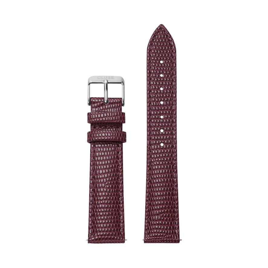 Cluse Lederband La Bohème CLS078