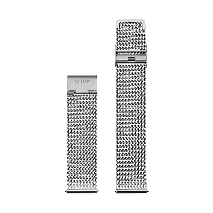 Cluse Metallband CS1401101061