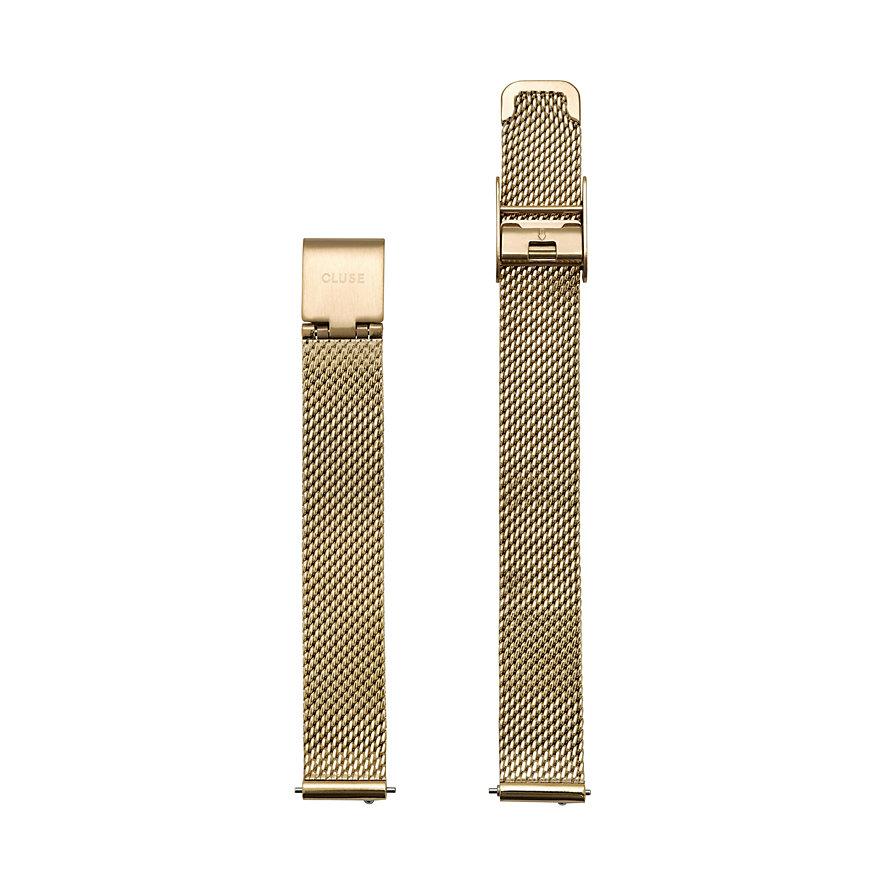 cluse-metallband-la-vedette-strap-mesh-gold-cls503
