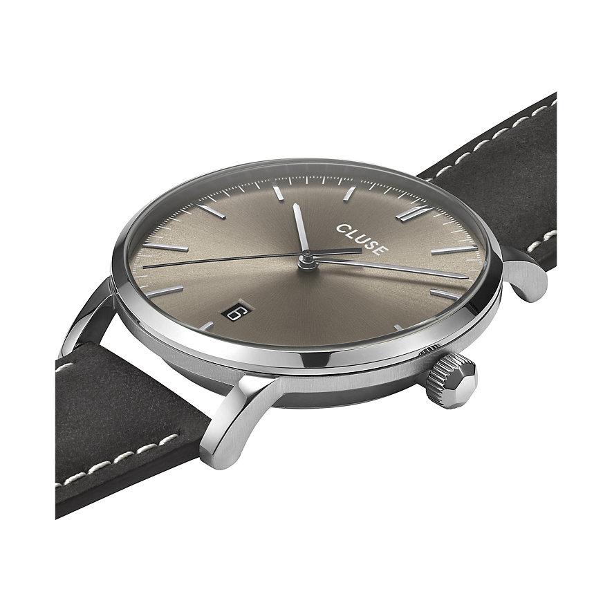 Cluse Uhren-Set Avaris CG1519501001