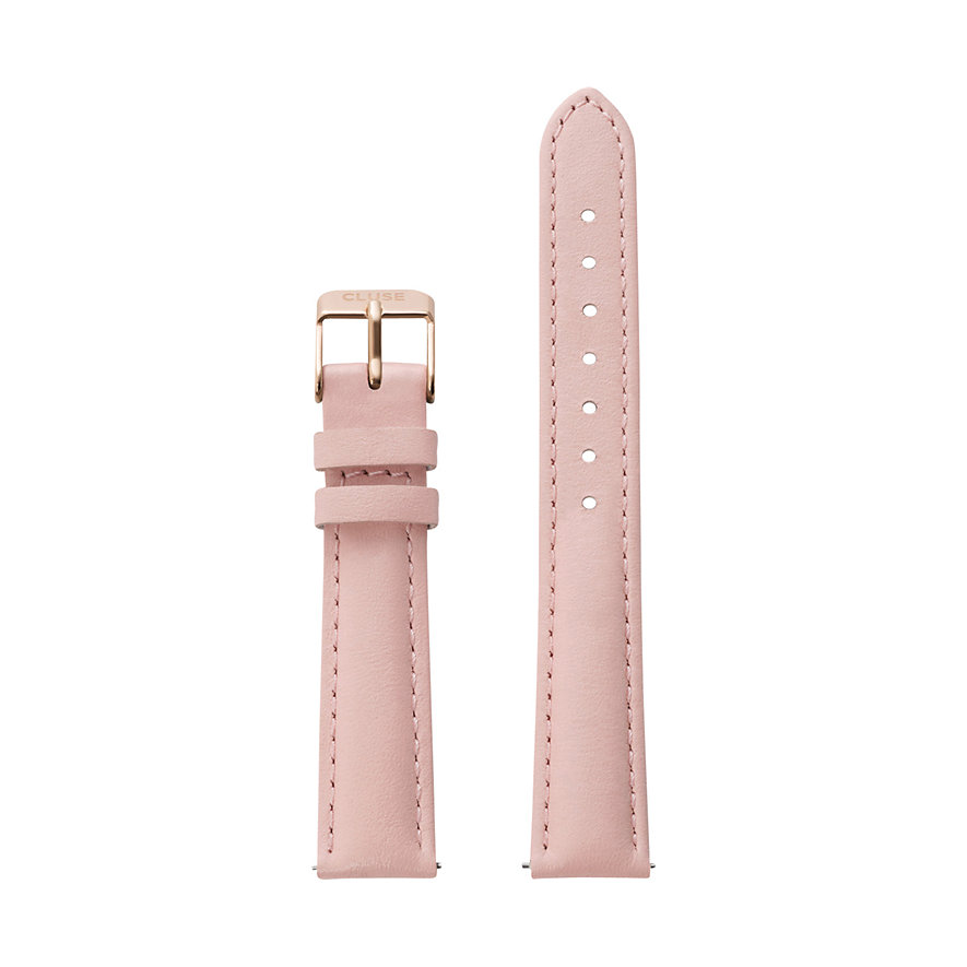 Cluse Wechselband Minuit Strap CLS304