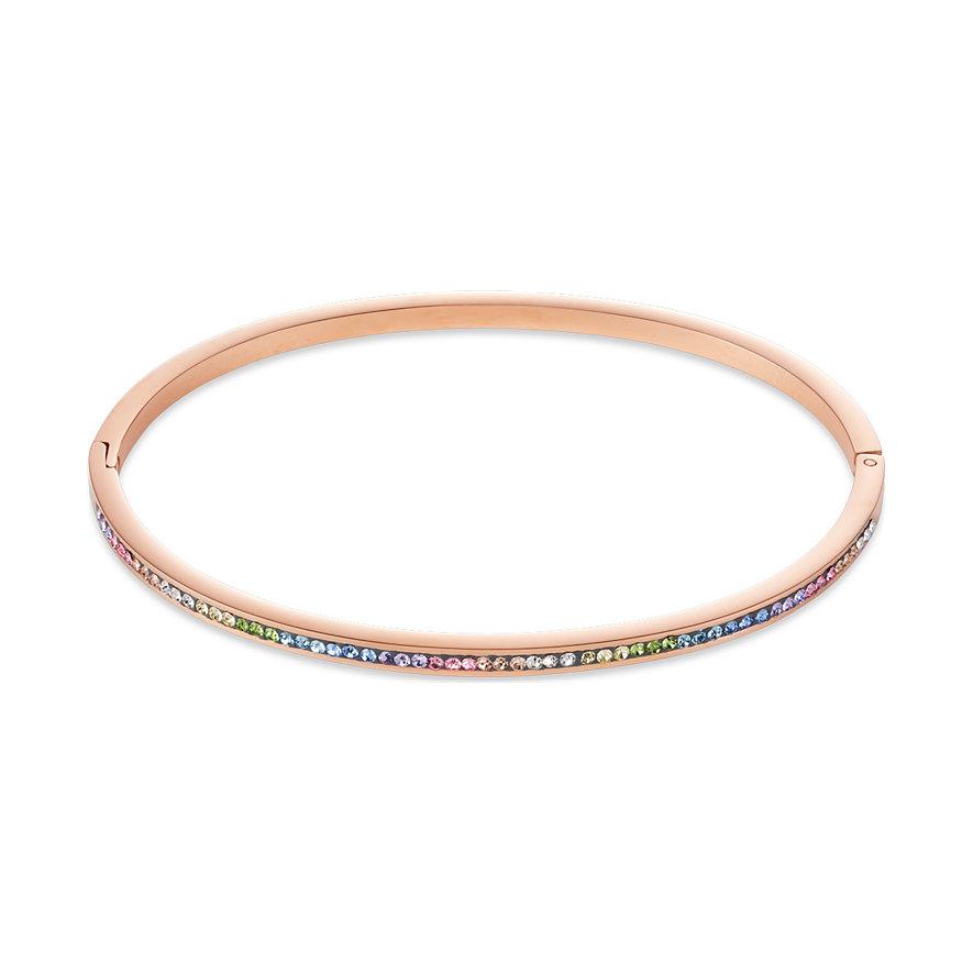 Coeur De Lion Armband 0229/33-1522