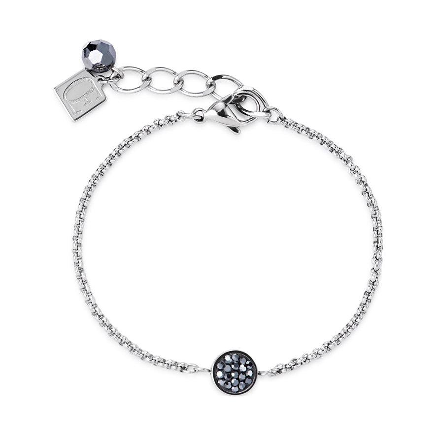 Coeur de Lion Armband 4956/30-1700