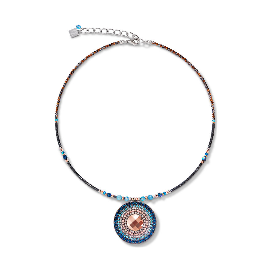Coeur de Lion Kette 5035/10-0735