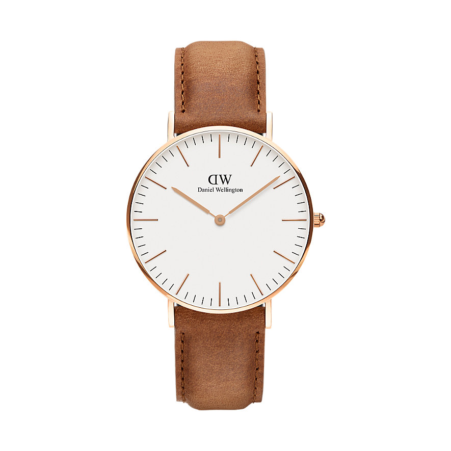 daniel-wellington-damenuhr-classic-collection-durham-dw00100111