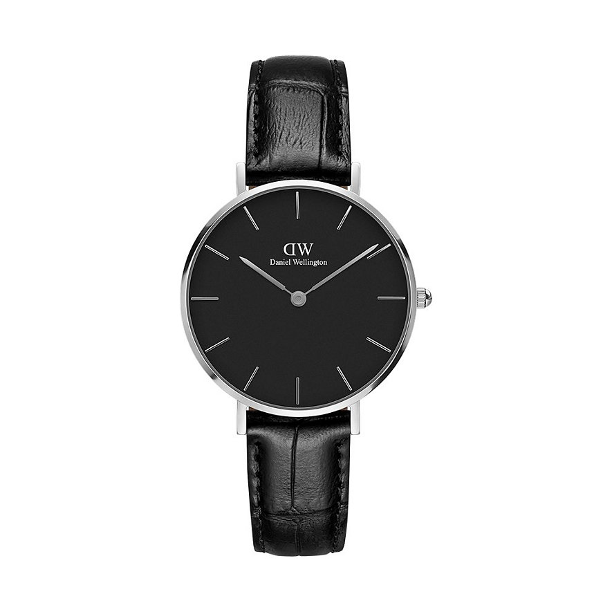 Daniel Wellington Damenuhr Classic Petite Reading DW00100179
