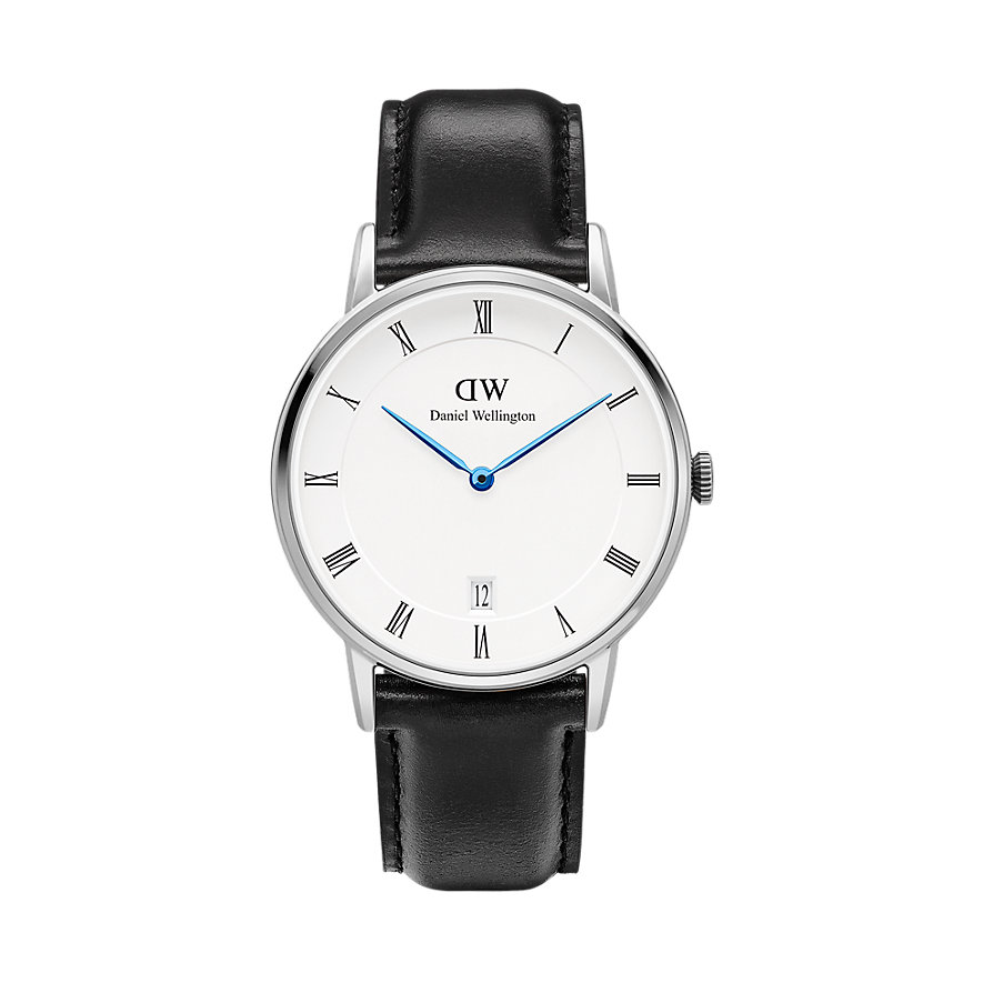 daniel-wellington-damenuhr-dapper-collection-sheffield-dw00100096