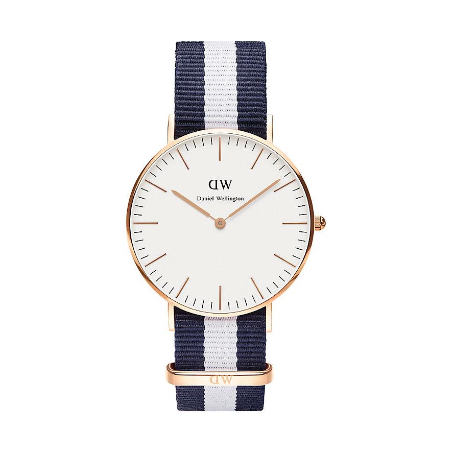 Daniel Wellington Damenuhr DW00100031